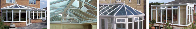 Quality Conservatory Products